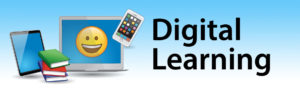 digital-learning-creative-teaching-press